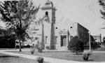 Nueva Gerona Iglesia