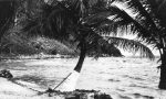 Playa Reclusorio