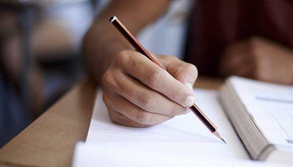Cuba, Educación, Examen de ingreso, Universidad