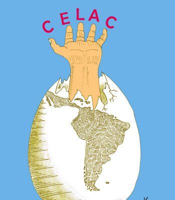 CELAC
