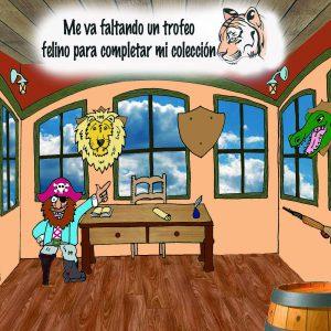 caricatura-2