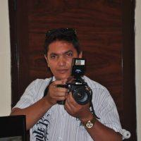 Yasniel Reyes Piloto