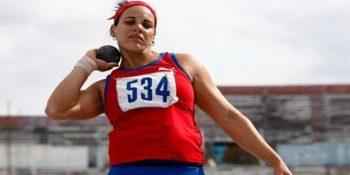 Por primera vez en sus cuatro presentaciones mundialistas, la antillana logra ir más allá de la clasificación y coloca de nuevo a Cuba en una final en estos certámenes, luego de una ausencia desde la edición de Berlín 2009.