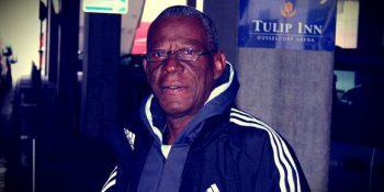 Milán Matos es el entrenador cubano con más lauros en campeonatos mundiales con 17 medallas: 12 de oro, 4 de plata, 1 de bronce. Foto tomada de Foro Deporte.