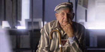 Sigmund Sobolewski, el prisionero número 88 del campo de concentración de Auschwitz, falleció en Cuba. Foto tomada de La Demajagua.