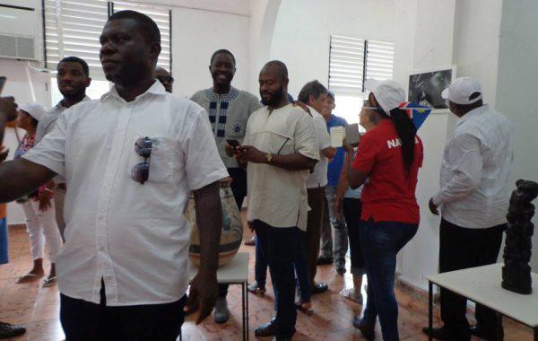Aniversario 40 escuelas internacionalistas Isla 2