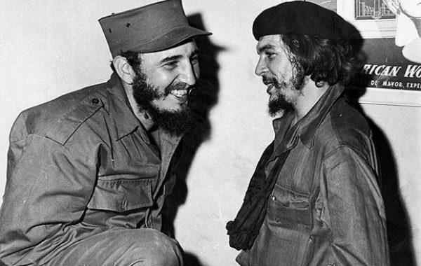 Che-Guevara-Fidel-Castro-4-580×384