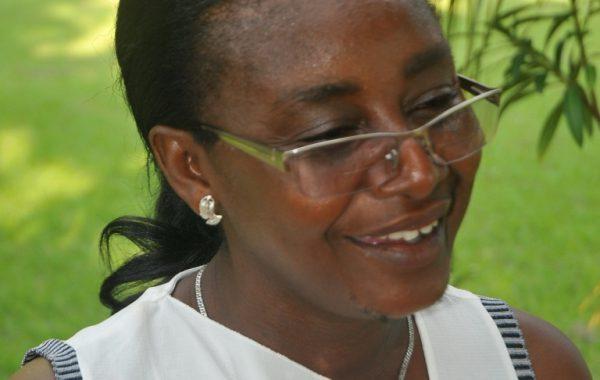 Delegaciones africanas 40 aniv FOTO 7