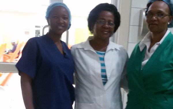 Doctora Zulema 3