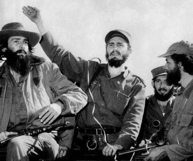 Fidel (2)