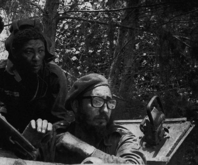 Fidel (3)