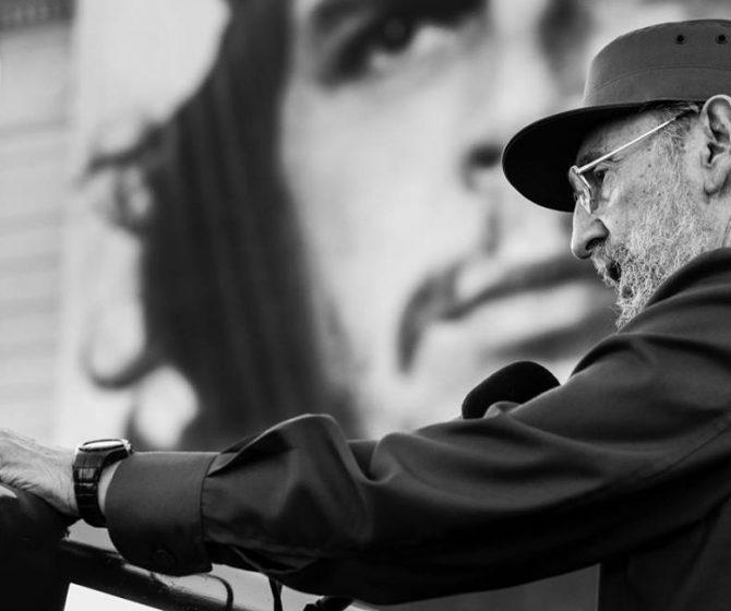 Fidel (6)