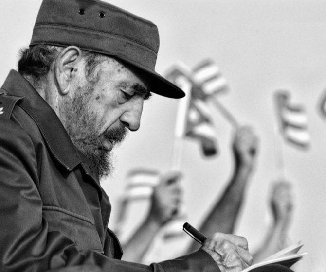 Fidel (7)