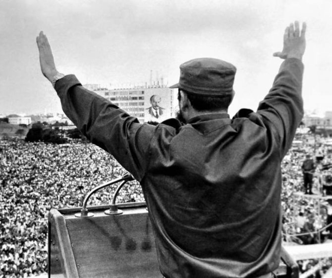 Fidel (8)