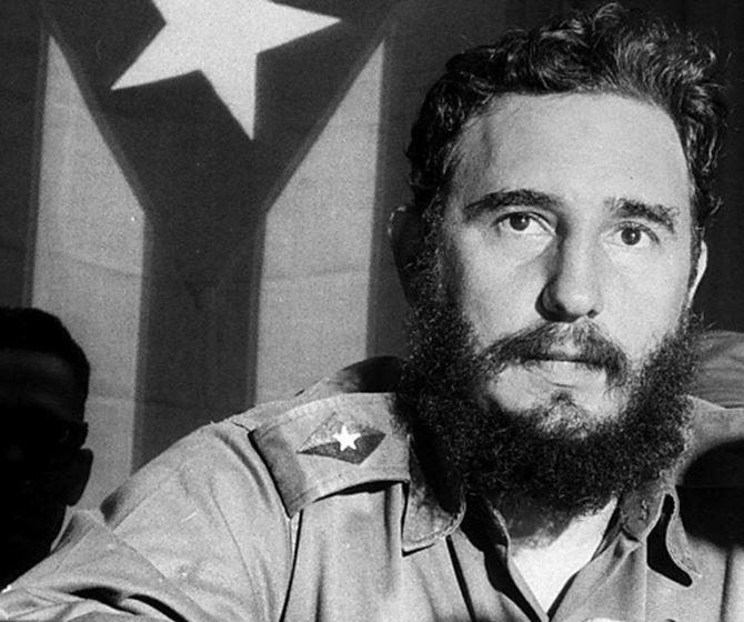 Fidel (9)