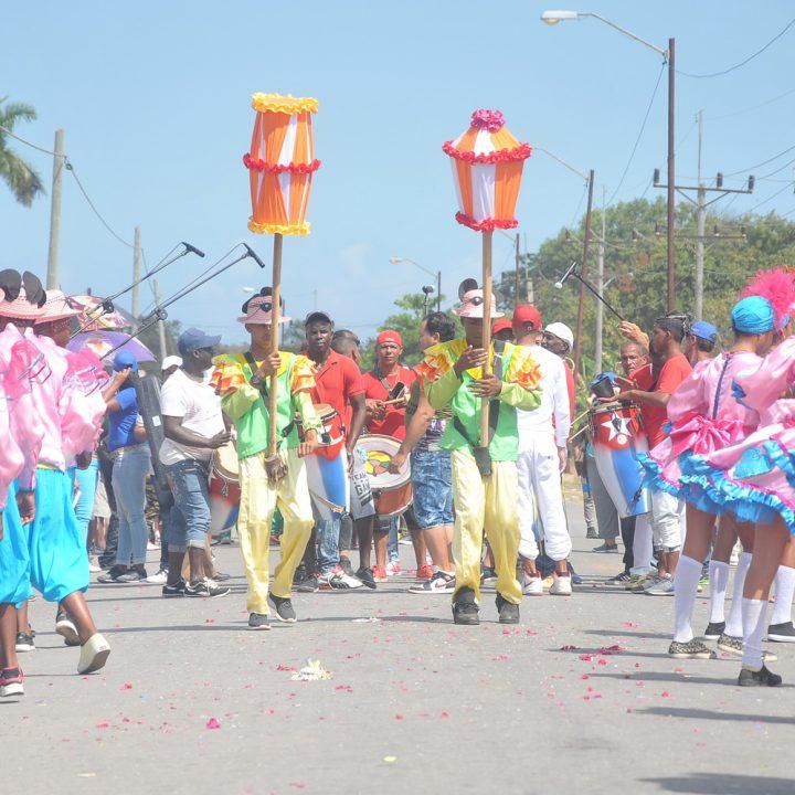 Carnavales Infantiles Gerona FOTO 4 sáb 17-3-18