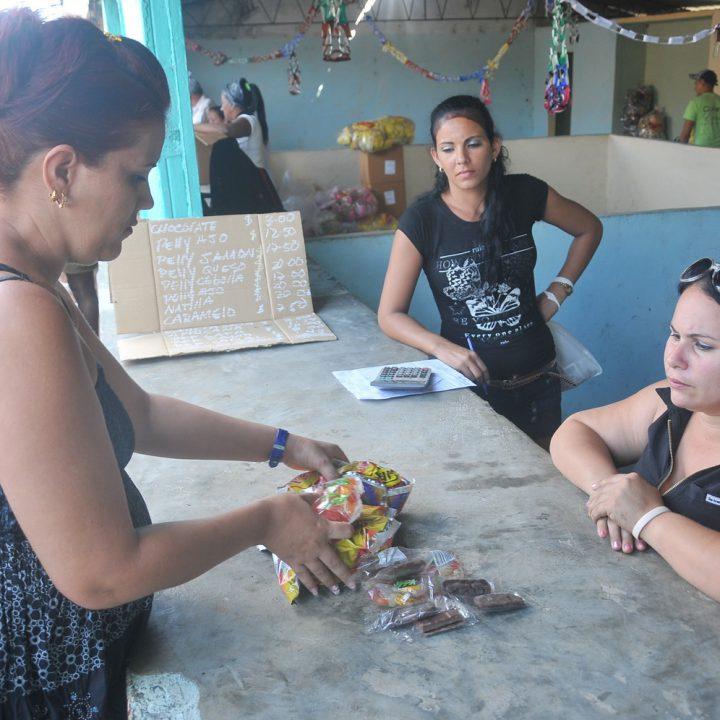 Carnavales Infantiles Gerona FOTO 9 sáb 17-3-18