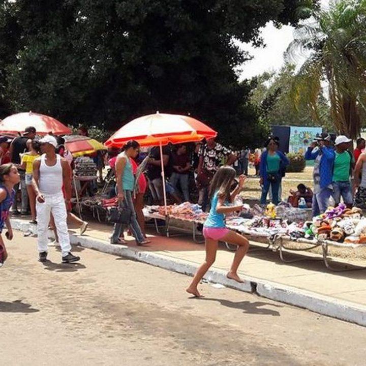 Carnavales infantiles La Fe FOTO 2