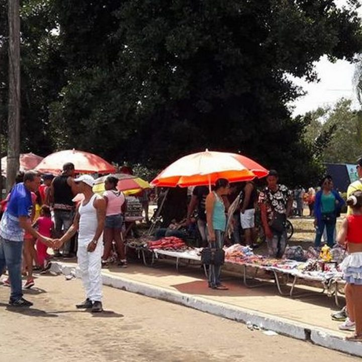 Carnavales infantiles La Fe FOTO 5