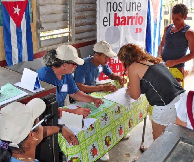 ELECCIONES 2 Pedro FOTO 1