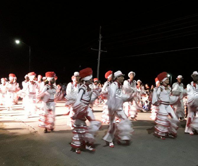 Fiestas Pineras 2018-10