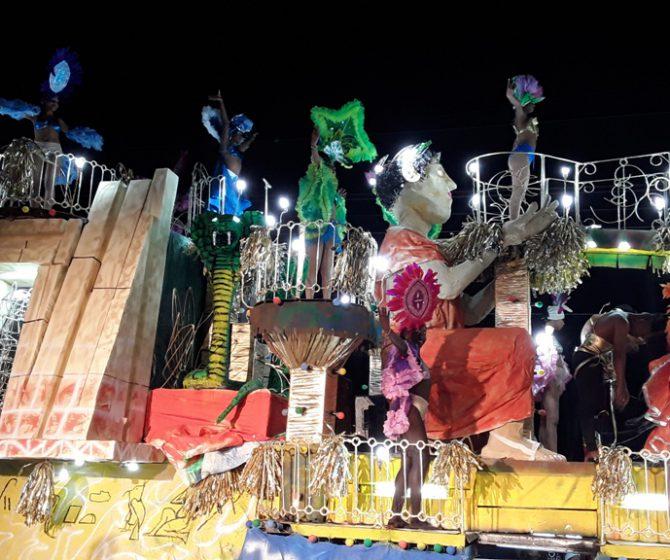 Fiestas Pineras 2018-11
