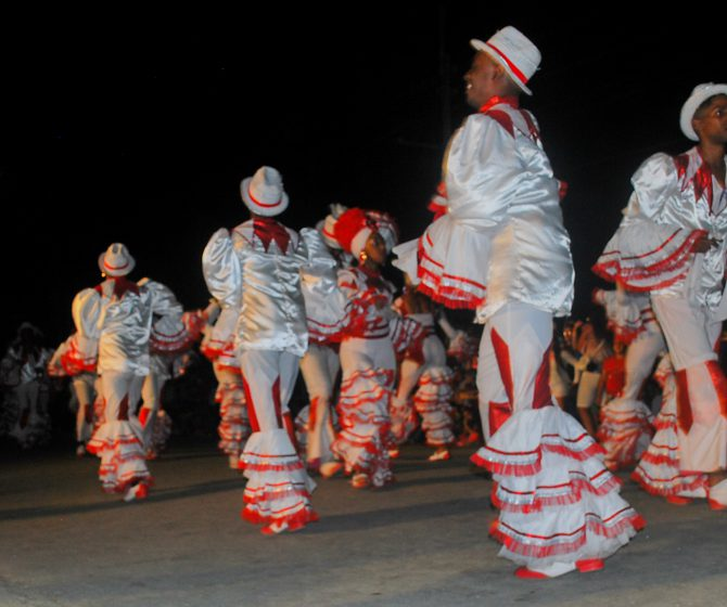 Fiestas Pineras 2018 (15)