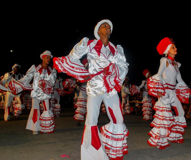 Fiestas Pineras 2018 (17)