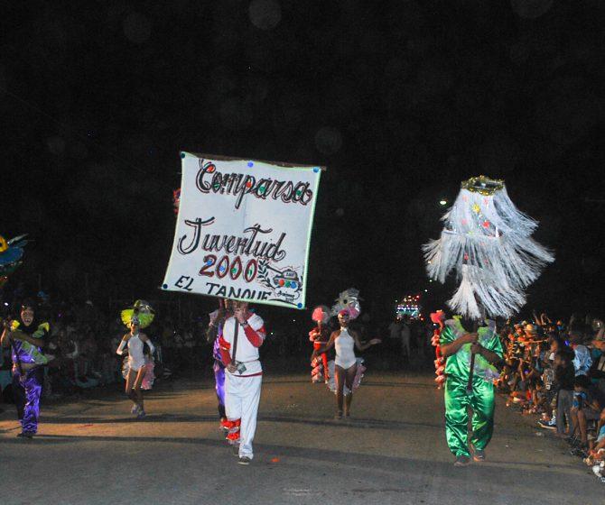 Fiestas Pineras 2018 (2)