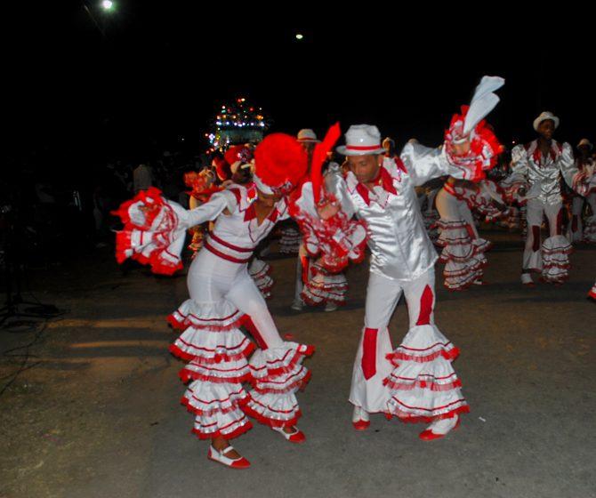 Fiestas Pineras 2018 (20)