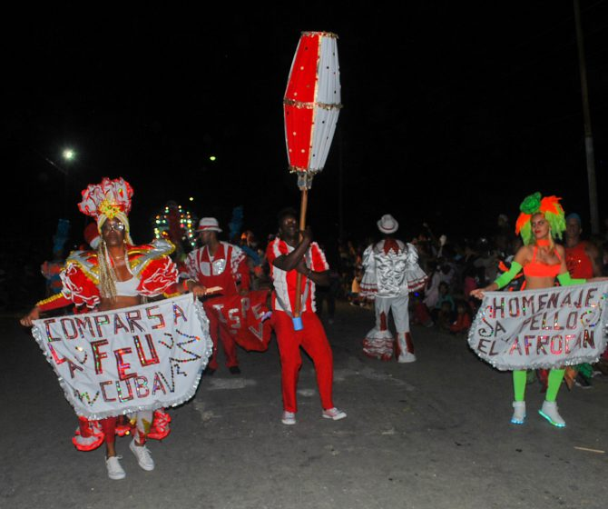 Fiestas Pineras 2018 (21)