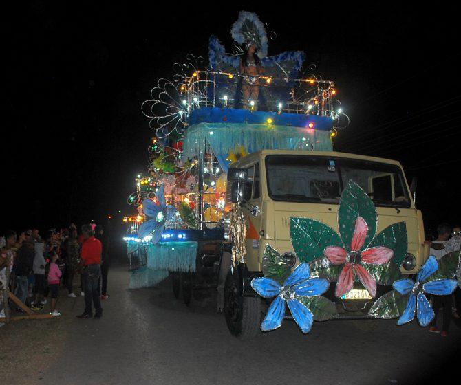 Fiestas Pineras 2018 (24)
