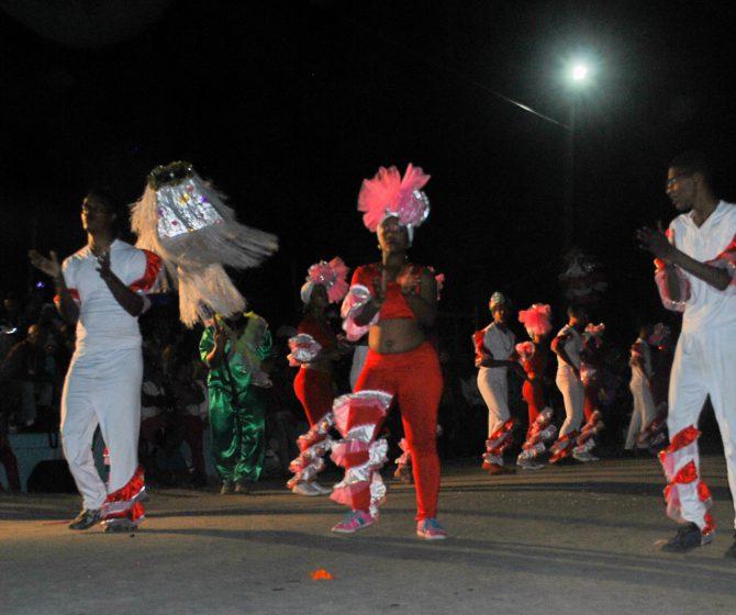 Fiestas Pineras 2018 (3)