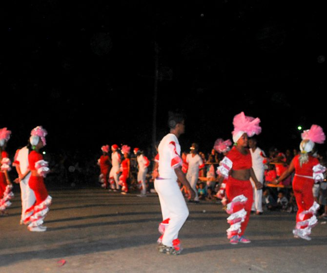 Fiestas Pineras 2018 (4)