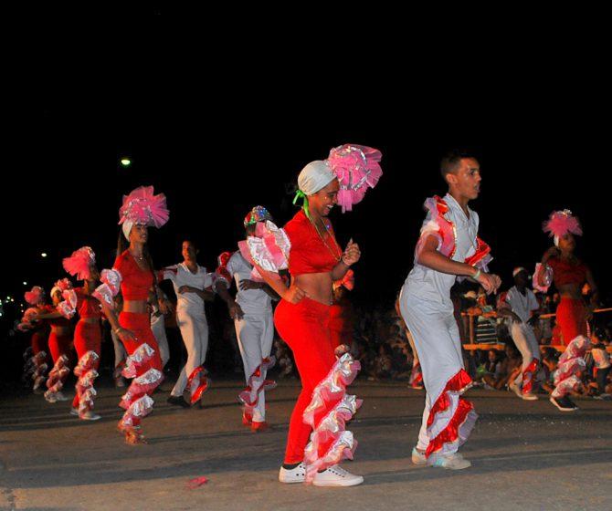 Fiestas Pineras 2018 (6)