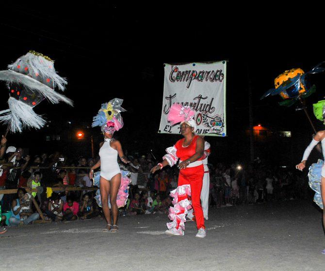 Fiestas Pineras 2018 (7)