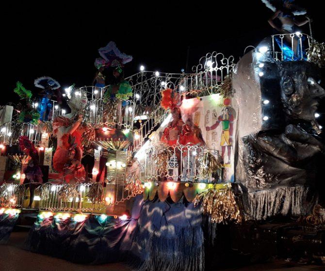 Fiestas Pineras 2018-7