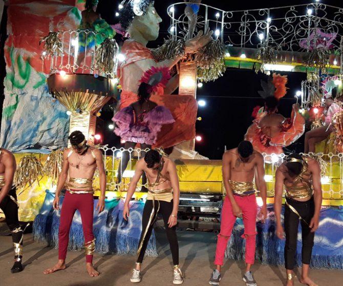 Fiestas Pineras 2018-8