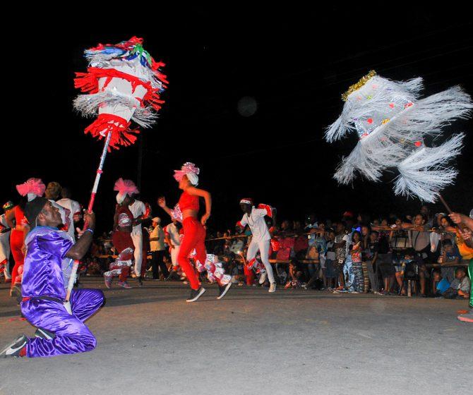 Fiestas Pineras 2018 (9)