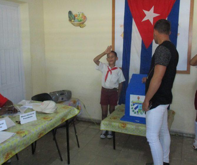 La Isla ya vota 01