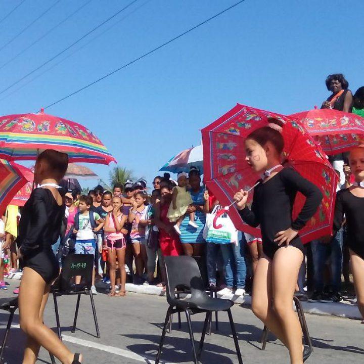 carnaval infantil demajagua 5