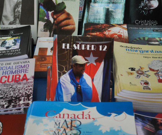 Feria del Libro (11)
