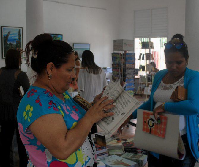 Feria del Libro (13)