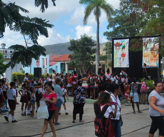 Feria del Libro (5)