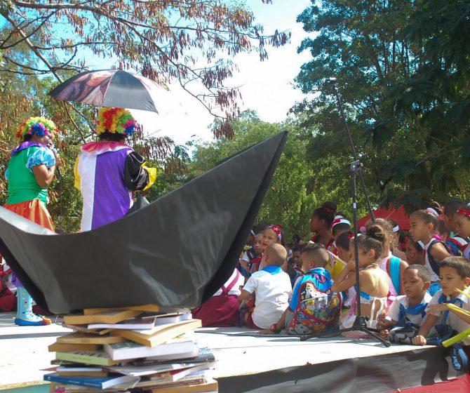 Feria del Libro (6)