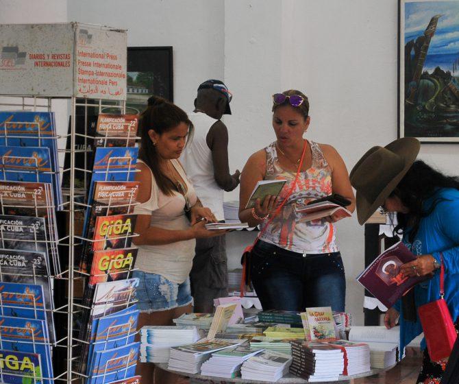 Feria del Libro (8)