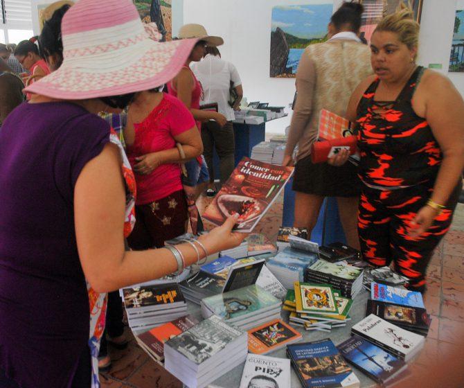 Feria del Libro (9)