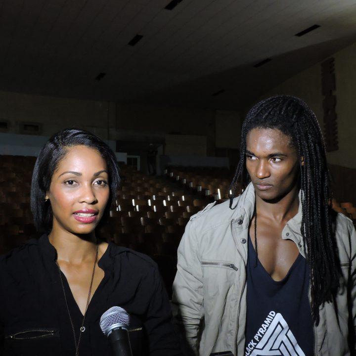 Compañía Rosario Cárdenas – Cine Caribe (131)