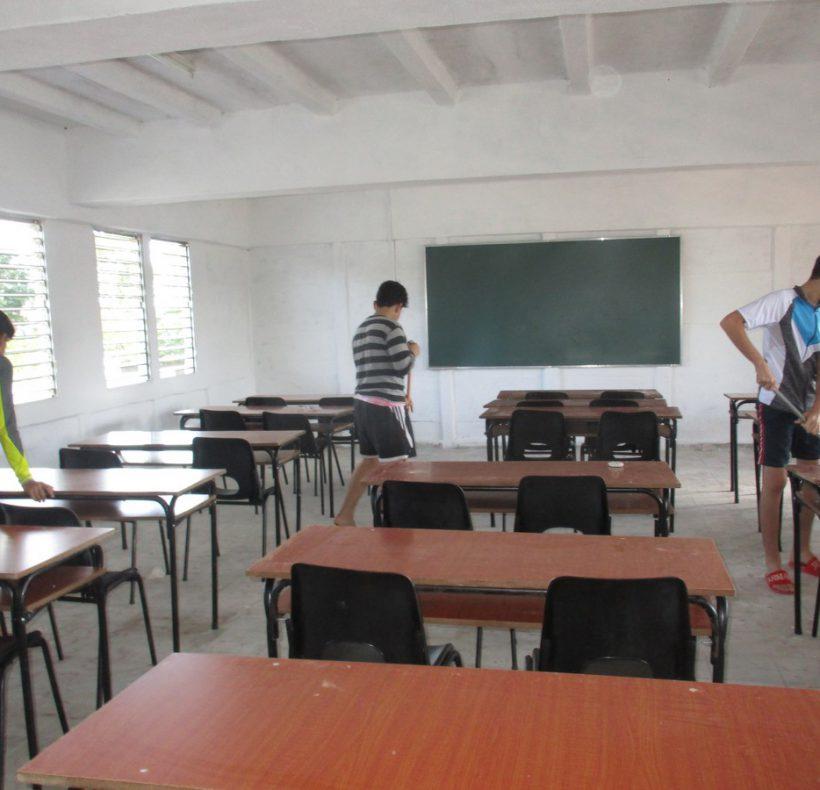 nueva secundaria 3