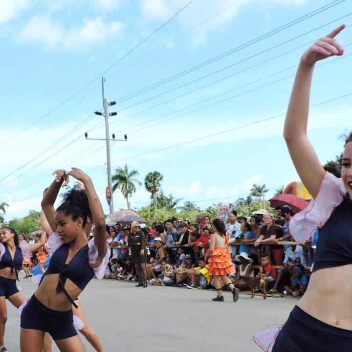 Carnaval Infantil (13)